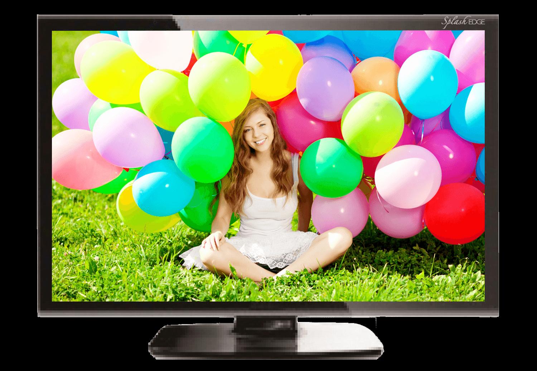 Sansui 32 Inches HD LED TV SJV32HH 2F Price, Specification