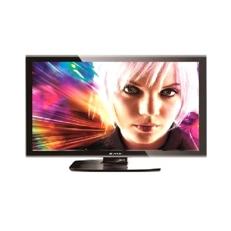 sansui sjv32hh 2fa 32 inch led tv price specification features rh sulekha com Old Sansui 32 Inch TV 24 Inch Sansui LCD TV