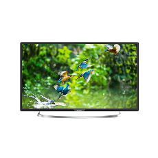 352a47a12 Sansui SKQ48FH ZM 48 Inches Full HD LED TV Price