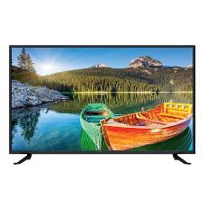 df7569133 Sansui SKY48FB11FA 48 Inches Full HD LED TV Price