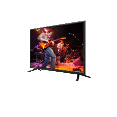 Sanyo 31 - 40 Inches TV Price 2019, Latest Models, Specifications