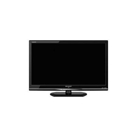Harga Panel Tv Led Sharp 24 Inch