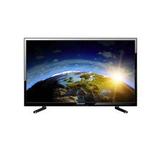 Skyworth TV Price 2019, Latest Models, Specifications| Sulekha TV