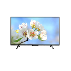Skyworth TV Price 2019, Latest Models, Specifications