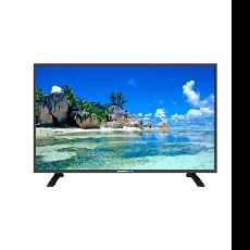 Skyworth 40E3000 40 Inch Full HD LED TV Price, Specification