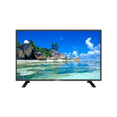 0bcecb8be5d46 Skyworth 43E3000S 43 Inch Full HD LED TV Price