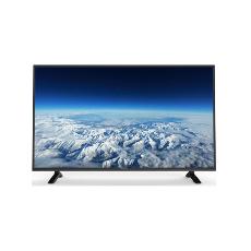 8444abdab69 Skyworth 43E4000 43 Inches Full HD LED TV Price