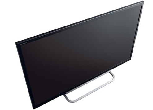 Sony 21 30 Inches Tv Price 2020 Latest Models Specifications Sulekha Tv