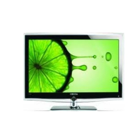 Sony Full HD 26 Inch LED TV KDL 26EX420