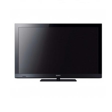 Sony KLV-32BX320 BRAVIA HDTV Windows 7
