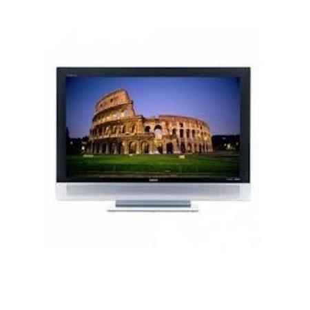 SONY KLV-40BX420 BRAVIA HDTV WINDOWS 10 DRIVER DOWNLOAD