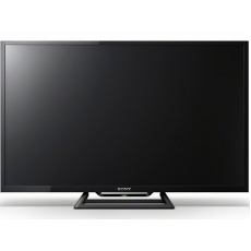 Sony KLV 32R512C 32 Inches LED TV