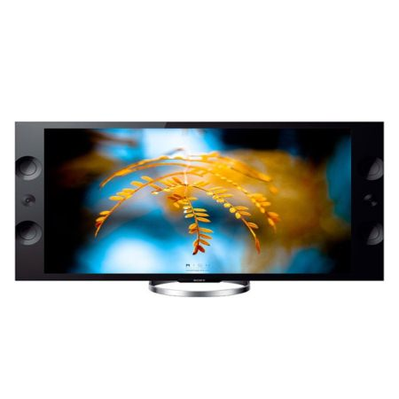 Sony X Series BRAVIA 4K 55 Inches LED TV (KD 55X9004A) Price