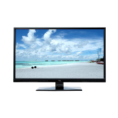 Tcl Tv Price 2019 Latest Models Specifications Sulekha Tv