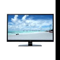 f4f778f02 TCL 19T2100 19 Inch Full HD LED TV Price