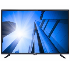 TCL 32D2700 Full HD 32 Inches LED TV Price, Specification