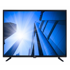 TCL 40FD2700 Full HD 40 Inches LED TV Price, Specification