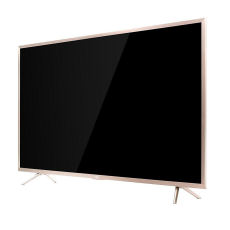 Tcl L65p2mus 65 Inches Ultra Hd Led Tv Price Specification
