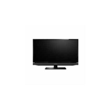 Toshiba Full HD 1080p 23 Inches LED TV (PB200) Price