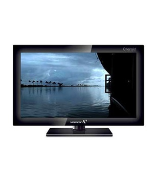 videocon 22 inches full hd lcd tv vga22fv price specification rh sulekha com videocon lcd tv repair manual