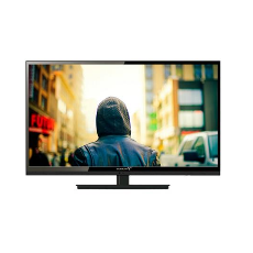 Videocon Vjw24fh12cah 24 Inches Full Hd Led Tv Price Specification
