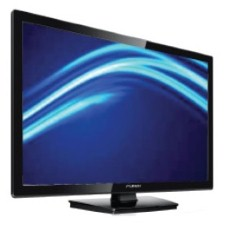 Funai 24FL513 24 Inches LED Television Price, Specification