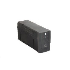 Accura DG 600 600 VA UPS