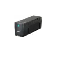 Accura Echo XP 600 600 VA UPS
