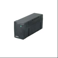 Accura LX 600 600 VA UPS