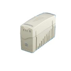 Accura NX 600 600 VA UPS