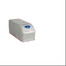 Accura QT 600 600 VA UPS