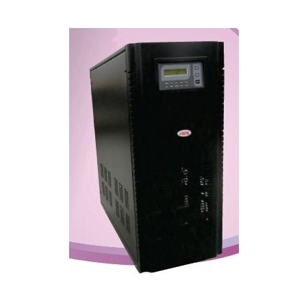 BPE MF3120L20 20 KVA UPS Price, Specification & Features  BPE UPS on