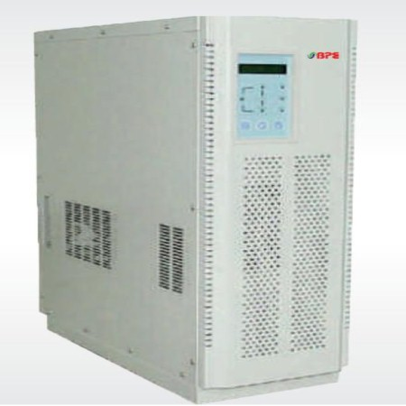 BPE PB1110L16 10 KVA UPS Price, Specification & Features