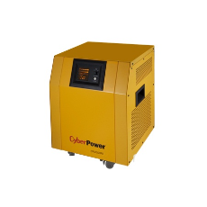 Cyberpower CPS7500PIE 7 5KVA UPS Price, Specification & Features