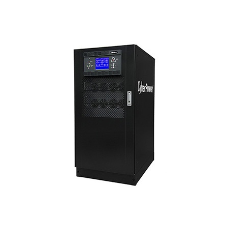 Cyberpower STP3T20KE 20KVA UPS Price, Specification & Features
