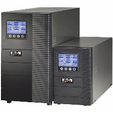 Eaton UPS for Office Price 2019, Latest Models