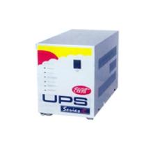 Elent 1000E 1000 VA UPS