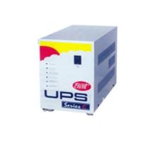Elent 1700E 1700 VA UPS