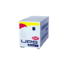 Elent 3000E 3000 VA UPS