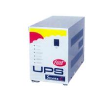 Elent 550E 550 VA UPS