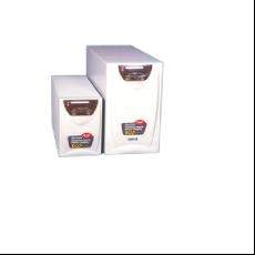 Elent Eco01 1 KVA UPS