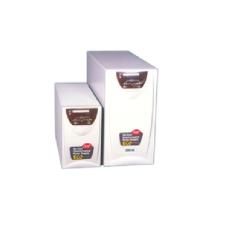 Elent Eco03 3 KVA UPS