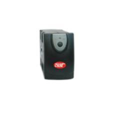 Elent Pro 1024 1000 VA UPS