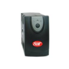 Elent Pro 1224 1200 VA UPS