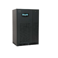Emerson UPS Price 2019, Latest Models, Specifications| Sulekha UPS