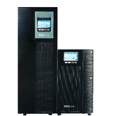 NUMERIC UPS Price 2019, Latest Models, Specifications