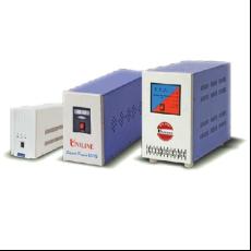 Fantastic Uniline Smartline 500 Va 0 5Kva Ups Price Specification Features Wiring Digital Resources Minagakbiperorg