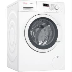 Bosch 5 1 7 0 Kg Washing Machine Price 2020 Latest Models Specifications Sulekha Washing Machine