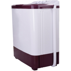 Croma Washing Machine Price 2019 Latest Models