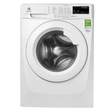 Electrolux EWF10843 8 Kg Fully Automatic Washing Machine